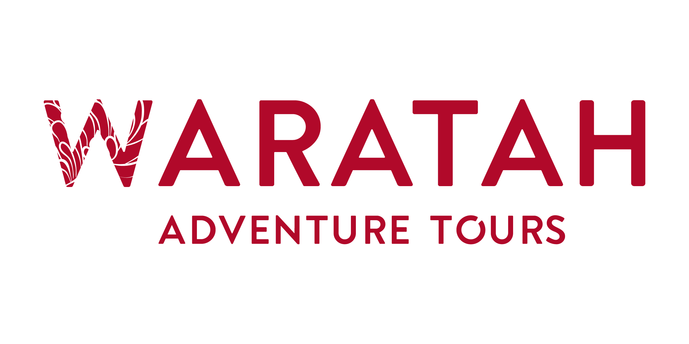 Waratah Adventure Tours - Nature and Experiential Tours